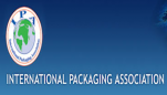 IPA - International Packaging Association