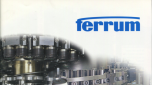 Ferrum Canning Machinery
