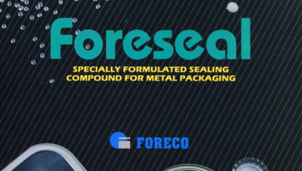 Foreco Foreseal