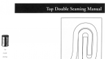 Top Double Seaming Manual 2