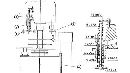Somme S323A Seamer manual (Spanish)