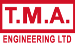TMA Engineering 8th October 2014