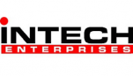 Intech Newsletter 6th January 2015
