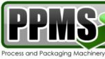 PPMS January 2015 Newsletter