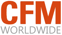 CFM Newsletter 13th January 2015