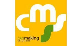 CMS Newsletter 15th January 2015